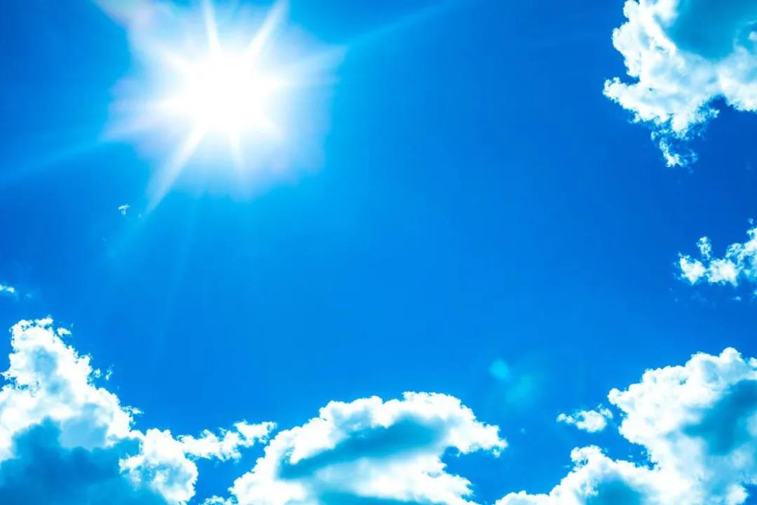 夏季空气污染怎么预防呢