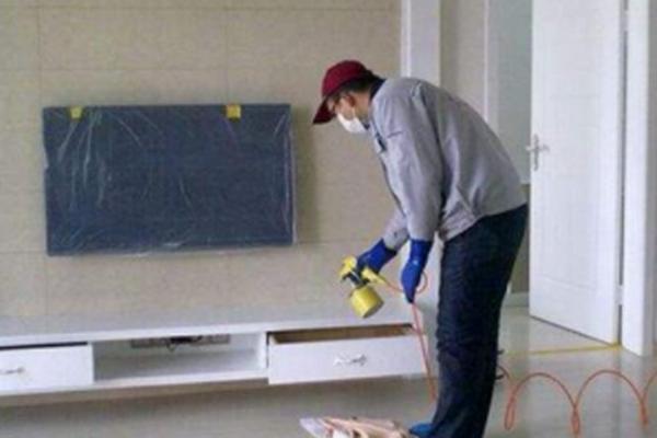 室内装修后去除甲醛的办法都有哪些呢